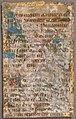 Manuscript Leaf with the Annunciation from a Book of Hours MET tr626-2004s2.jpg