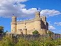 Manzanares el Real - Castillo 2.jpg