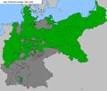 Map-deutsches-kaiserreich-preussen.png