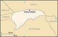 Map BantoustanEastCaprivi.PNG
