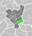 Map NL Zwolle Wijthmen.PNG