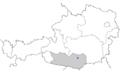 Map at althofen.png