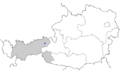 Map at kirchberg in tirol.png