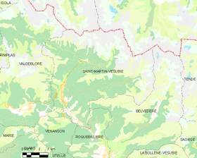 Map commune FR insee code 06127.png