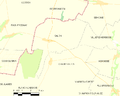 Map commune FR insee code 10365.png