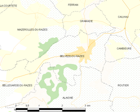 Map commune FR insee code 11034.png