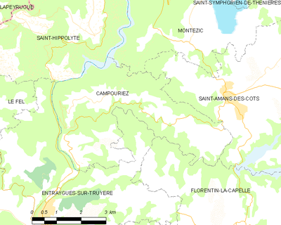 Map commune FR insee code 12048.png