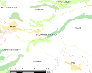 Map commune FR insee code 15041.png