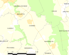 Map commune FR insee code 21146.png