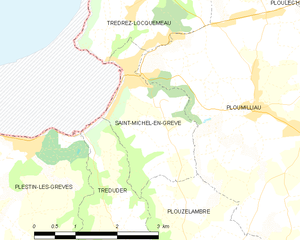 Map commune FR insee code 22319.png