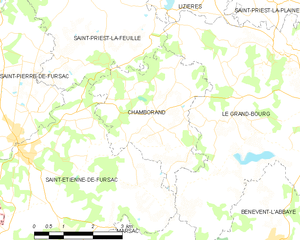 Map commune FR insee code 23047.png