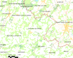 Map commune FR insee code 24218.png