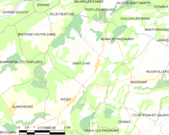 Map commune FR insee code 25520.png