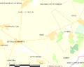 Map commune FR insee code 27682.png