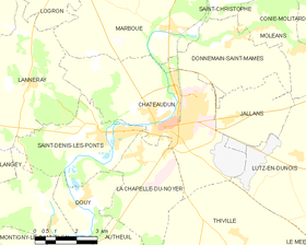 Map commune FR insee code 28088.png