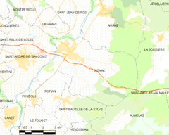 Map commune FR insee code 34114.png