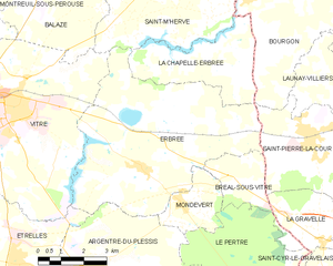 Map commune FR insee code 35105.png