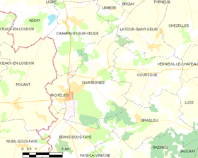 Map commune FR insee code 37065.png
