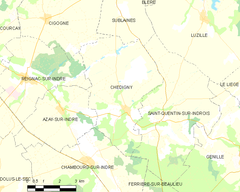 Map commune FR insee code 37066.png
