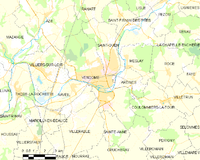 Map commune FR insee code 41269.png