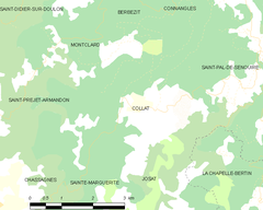 Map commune FR insee code 43075.png