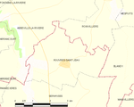 Map commune FR insee code 45263.png