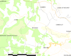 Map commune FR insee code 46035.png