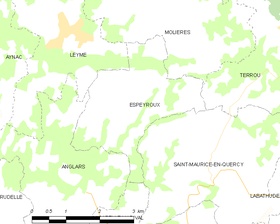 Map commune FR insee code 46096.png