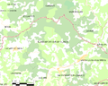 Map commune FR insee code 47029.png