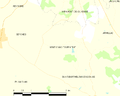 Map commune FR insee code 47189.png
