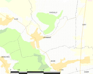 Map commune FR insee code 51196.png
