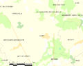 Map commune FR insee code 51313.png