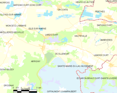 Map commune FR insee code 51316.png