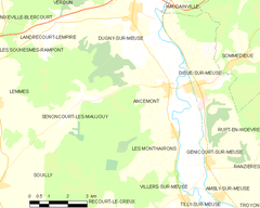 Map commune FR insee code 55009.png