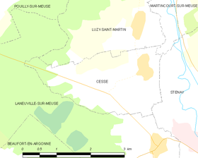 Map commune FR insee code 55095.png