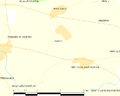 Map commune FR insee code 55429.png