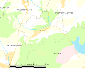 Map commune FR insee code 57104.png