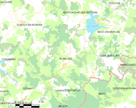 Map commune FR insee code 58210.png
