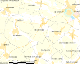 Map commune FR insee code 59057.png