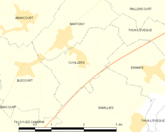 Map commune FR insee code 59167.png