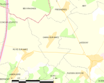 Map commune FR insee code 60127.png