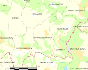 Map commune FR insee code 60554.png
