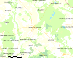 Map commune FR insee code 61230.png