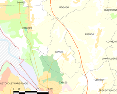 Map commune FR insee code 62496.png