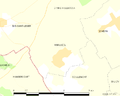 Map commune FR insee code 62879.png