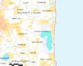 Map commune FR insee code 66037.png