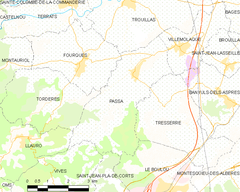 Map commune FR insee code 66134.png