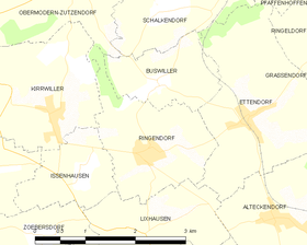 Map commune FR insee code 67403.png