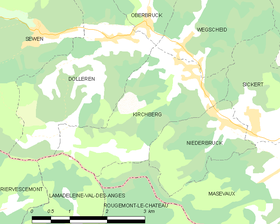 Map commune FR insee code 68167.png