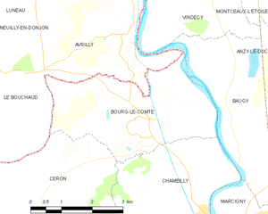 Map commune FR insee code 71048.png